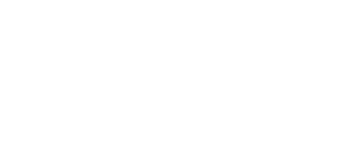 Sandy Sidhu Media