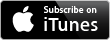 Subscribe_on_iTunes_Badge_US-UK_110x40_0824