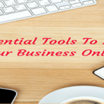business online tools